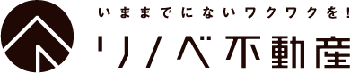 リノベ不動産|上野東店